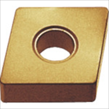 三菱日立ツール(株) 日立ツール バイト用インサート CNMA120412 HX3515 HX3515 [ CNMA120412 ]【 10個セット 】
