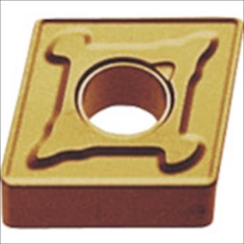 三菱日立ツール(株) 日立ツール バイト用インサート CNMG160612-RE HG8025 [ CNMG160612RE ]【 10個セット 】