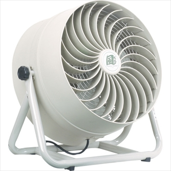 (株)ナカトミ ナカトミ 35cm循環送風機 風太郎100V CV-3510 [ CV3510 ]