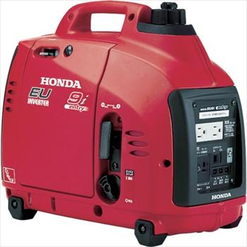 ホンダ HONDA 防音型インバーター発電機 900VA(交流/直流) [ EU9IT1JN3 ]