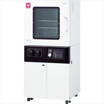 ★直送品・代引不可★ヤマト科学(株) ヤマト 角形真空定温乾燥器DP型 [ DP410 ]