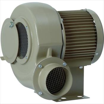 昭和電機(株) 昭和 電機 高効率電動送風機 マルチシリーズ(0.75kW) [ FSMH07 ]