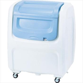 積水テクノ成型(株) 積水 ダストボックスDX#500 グレー [ DX5H ]