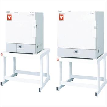 ヤマト科学(株) ヤマト 定温乾燥器 [ DX302 ]