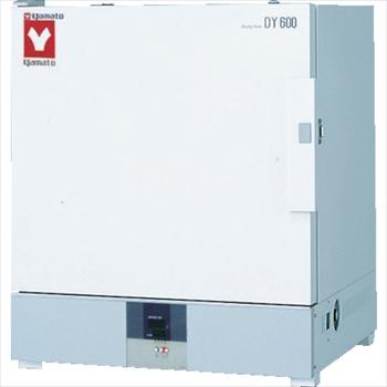 ヤマト科学(株) ヤマト 定温乾燥器 [ DY300 ]