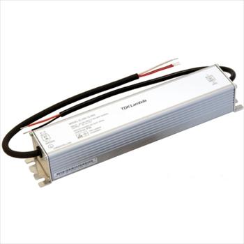 TDKラムダ(株) TDKラムダ 防塵防滴型LED機器用定電流電源 ELCシリーズ 1.05Aタイプ [ ELC50481R05 ]