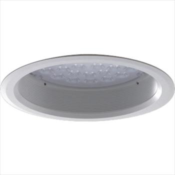 アイリスオーヤマ(株) LED事業本部 IRIS LEDダウンライト Ф150 2900lm 電球色 調光対応 オレンジB [ DL24L3050MUWD ]