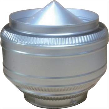 三和式ベンチレーター(株) SANWA ルーフファン 自然換気用 D-165 [ D165 ]