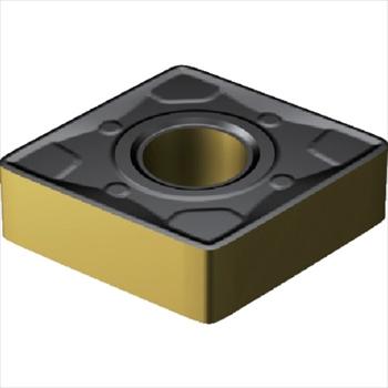 ふるさと納税 サンドビック T−MAXPチップ COAT ]【 SANDVIK CNMM190616WR 】:ダイレクトコム サンドビック(株)コロマントカンパニー ~Smart-Tool館~ 10個セット [-DIY・工具
