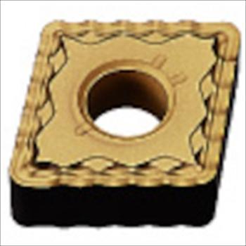 三菱マテリアル(株) MITSUBISHI 三菱K M級ダイヤコート UE6110 [ CNMG120412SA ]【 10個セット 】