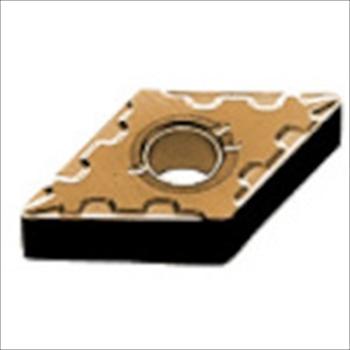 三菱マテリアル(株) MITSUBISHI 三菱K M級ダイヤコート UE6110 [ DNMG150404FH ]【 10個セット 】