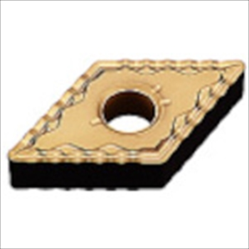 三菱マテリアル(株) MITSUBISHI 三菱K M級ダイヤコート UE6110 [ DNMG150404SA ]【 10個セット 】
