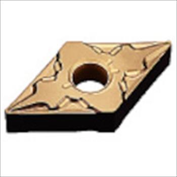 三菱マテリアル(株) MITSUBISHI 三菱K M級ダイヤコート UE6110 [ DNMG150404SH ]【 10個セット 】