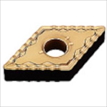 三菱マテリアル(株) MITSUBISHI 三菱K M級ダイヤコート UE6110 [ DNMG150408SA ]【 10個セット 】