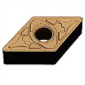 三菱マテリアル(株) MITSUBISHI 三菱K M級ダイヤコート UE6110 [ DNMX150408MW ]【 10個セット 】