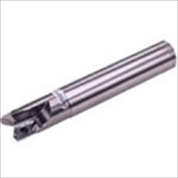 三菱マテリアル(株) MITSUBISHI 三菱K TA式ハイレーキエンドミル [ BXD4000R252SA25LB ]