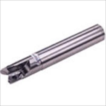 三菱マテリアル(株) MITSUBISHI 三菱K TA式ハイレーキエンドミル [ BXD4000R403SA42SA ]