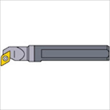 三菱マテリアル(株) MITSUBISHI 三菱K ボーリングホルダー [ C20SSDUCR11 ]