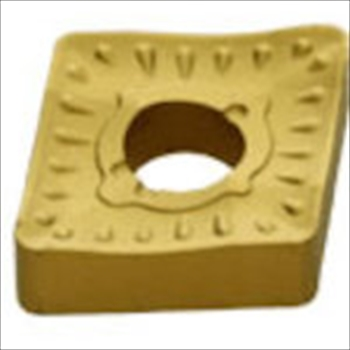 三菱マテリアル(株) MITSUBISHI 三菱K M級ダイヤコート UE6020 [ CNMM190612HZ ]【 10個セット 】