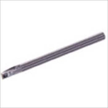 三菱マテリアル(株) MITSUBISHI 三菱K NC用ホルダー [ FSTUP2220L11S ]