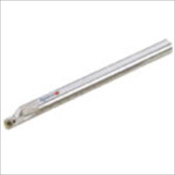 三菱マテリアル(株) MITSUBISHI 三菱K NC用ホルダー [ FSWUP2220L06S ]