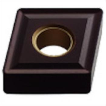 三菱マテリアル(株) MITSUBISHI 三菱K M級ダイヤコート UC5115 [ CNMG120412 ]【 10個セット 】