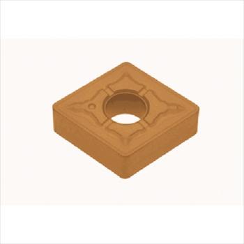 (株)タンガロイ タンガロイ 旋削用M級ネガTACチップ COAT [ CNMG160616TH ]【 10個セット 】