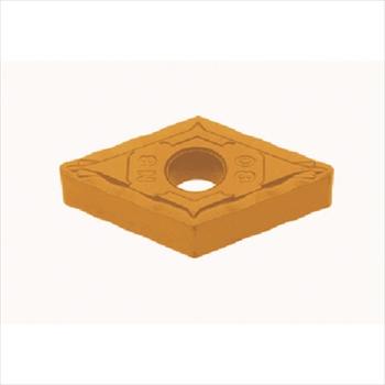 (株)タンガロイ タンガロイ 旋削用M級ネガTACチップ COAT [ DNMG150408NS ]【 10個セット 】
