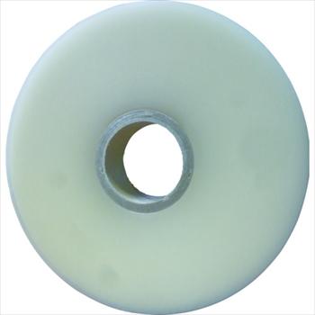 昌弘機工(株) SPOT フィルムテープ F-30透明 [ F30 ]【 32巻セット 】