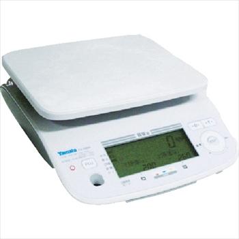 大和製衡(株) ヤマト 定量計量専用機 Fix-100NW-3 [ FIX100NW3 ]