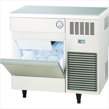 ★直送品・代引不可★福島工業(株) 福島工業 製氷機 75kgタイプ [ FICA75KT ]