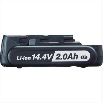 パナソニック(株)エコソリューションズ社 Panasonic 14.4V リチウムイオン電池パック LFタイプ [ EZ9L47 ]