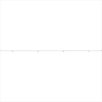 (株)長谷川製作所 HASEGAWA 分岐ケーブル ESTCシリーズ 25m 防水コネクター [ ESTC25M3535 ]