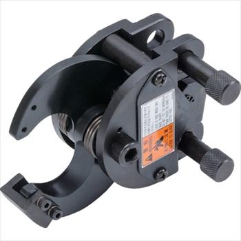 (株)ダイア ダイア HPN-250/HPN-250RL  ケーブルカッター [ CU33 ]