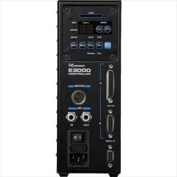 (株)ナカニシ ナカニシ E3000シリーズコントローラ 200V(8422) [ E3000200V ]
