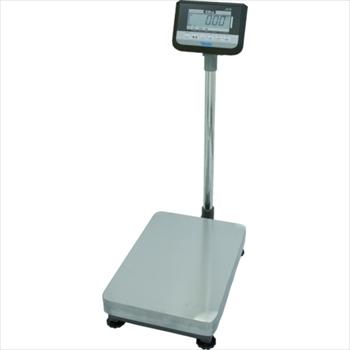 大和製衡(株) ヤマト デジタル台はかり DP-6900N-32(検定外品) [ DP6900N32 ]