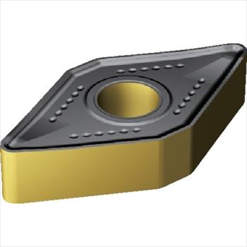サンドビック(株)コロマントカンパニー SANDVIK サンドビック T-MAXPチップ COAT [ DNMM150612PR ]【 10個セット 】