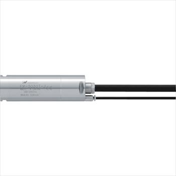 (株)ナカニシ ナカニシ E3000シリーズ用モータ(7358) [ EM3030TJ ]