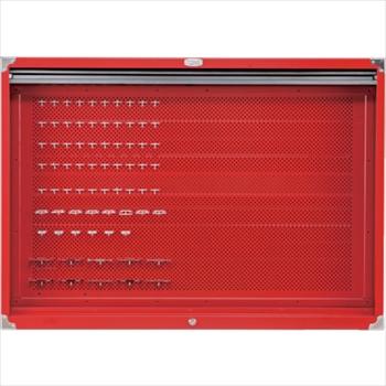 TONE(株) TONE シャッター付きサービスボード [ C60B ]