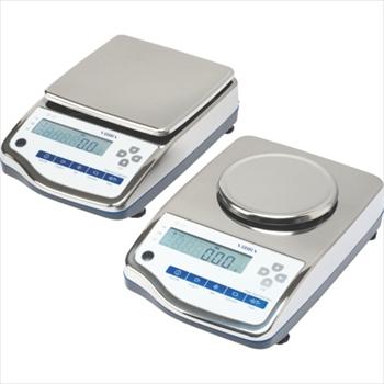 新光電子(株) ViBRA 防塵防水型高精度電子天びん [ CJR620 ]