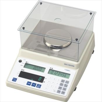 品質検査済 ]:ダイレクトコム ViBRA カウンティングスケール CUX150 新光電子(株) ~Smart-Tool館~ [-DIY・工具
