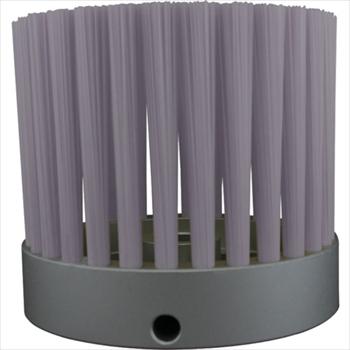 双和化成(株) SOWA セラミックファイバーブラシ カップ型 #400 V φ100×75L [ CB31V10075 ]