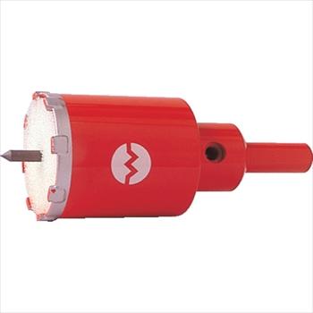 大見工業(株) 磁器タイル用ダイヤモンドカッター 32mm オレンジB [ JT32 ]