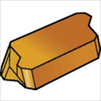 サンドビック(株)コロマントカンパニー SANDVIK サンドビック T-Max 45用チップ SM30 [ LNCX1806AZR11 ]【 10個 】
