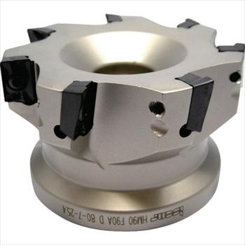 売れ筋商品 ]:ダイレクトコム HM90F90AD50322 オレンジB イスカルジャパン(株) ~Smart-Tool館~ [ イスカル X ヘリ2000ホルダー-DIY・工具
