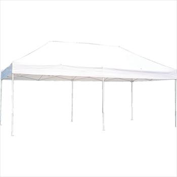★直送品・代引不可★旭産業(株) 旭 かんたん組み立てテント [ KT60 ]