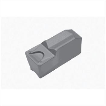(株)タンガロイ タンガロイ 旋削用溝入れTACチップ GH730 [ GT40 ]【 10個 】