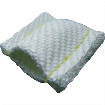 マイト工業(株) マイト マイトスケーラ用ガラスクロス袋型 (150枚入) [ GCP150 ]
