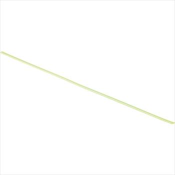 パンドウイットコーポレーション パンドウイット 熱収縮チューブ 標準タイプ イエローグリーン 1箱(袋)=25本 [ HSTT1948Q45 ]