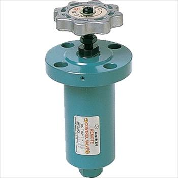 ダイキン工業(株) DAIKIN 圧力制御弁コントロール弁リモ [ JRT02122 ]